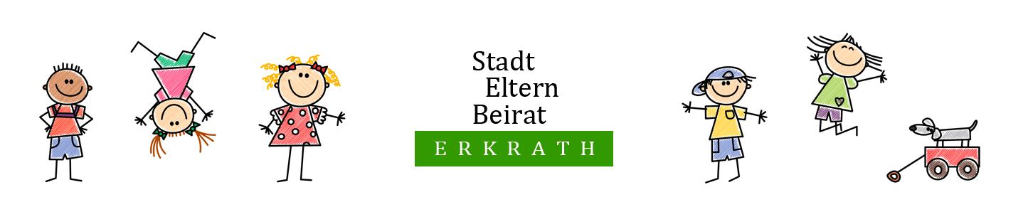 Stadtelternbeirat Erkrath